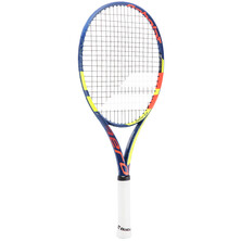 Babolat Pure Aero 26 Junior Tennis Racket French Open 2017