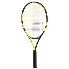 Babolat Nadal Junior 25 Tennis Racket 2016