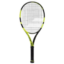 Babolat Pure Aero Junior 26 Tennis Racket