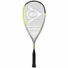 Dunlop Hyperfibre XT Revelation Junior Squash Racket