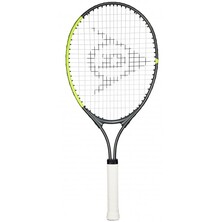 Dunlop CV Team 25 Inch Junior Tennis Racket
