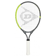 Dunlop CV Team 21 Inch Junior Tennis Racket