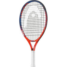 Head Radical 19 Junior Tennis Racket 2018