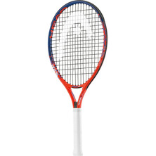 Head Radical 21 Junior Tennis Racket 2018