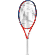Head Graphene Touch Radical Junior 26 Tennis Racket