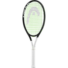 Head Speed 26 Graphite Composite Junior Tennis Racket