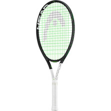 Head Speed 25 Graphite Composite Junior Tennis Racket