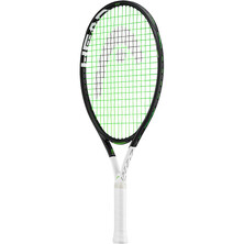 Head Speed 23 Graphite Composite Junior Tennis Racket