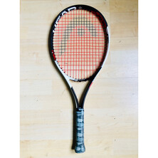 Head Graphene Touch Speed 25 Junior Tennis Racket OUTLET