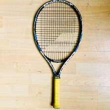 Babolat Pure Drive Junior 23 Tennis Racket OUTLET