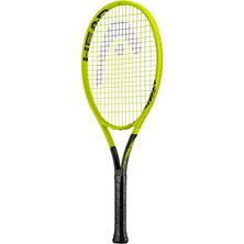 Head Graphene 360 Extreme 26 Inch Junior Tennis Racket