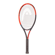Head Radical 26 Inch Junior Graphite Composite Tennis Racket 2019