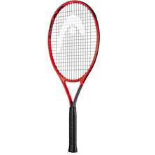 Head Radical 26 Junior Tennis Racket 2019