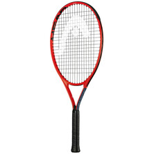 Head Radical 25 Junior Tennis Racket 2019