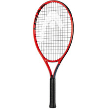 Head Radical 23 Junior Tennis Racket 2019