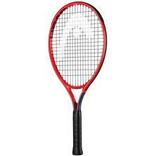 Head Radical 21 Junior Tennis Racket 2019