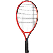 Head Radical 19 Junior Tennis Racket 2019