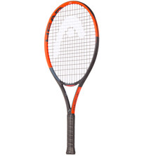 Head Radical 25 Inch Junior Graphite Composite Tennis Racket 2019