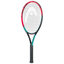 Head Gravity 26 Graphite Composite Junior Tennis Racket