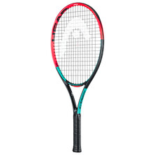 Head Gravity 25 Graphite Composite Junior Tennis Racket