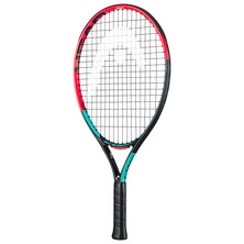 Head Gravity 21 Graphite Composite Junior Tennis Racket