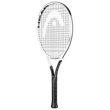Head Graphene 360+ Speed Junior 26 2020 Tennis Racket