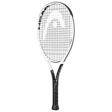 Head Graphene 360+ Speed Junior 25 2020 Tennis Racket