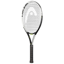 Head Speed 26 Graphite Composite Junior Tennis Racket 2020