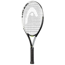 Head Speed 25 Graphite Composite Junior Tennis Racket 2020