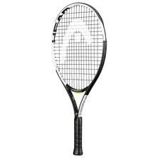 Head Speed 23 Graphite Composite Junior Tennis Racket 2020
