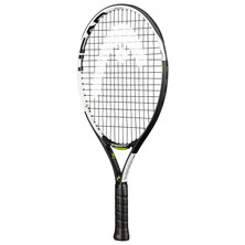 Head Speed 21 Graphite Composite Junior Tennis Racket 2020
