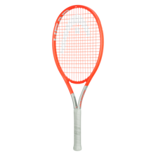 Head Graphene 360+ Radical 26 Junior Tennis Racket 2021