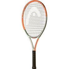 Head Radical 25 Graphite Composite Junior Tennis Racket 2021