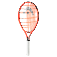 Head Radical 21 Junior Tennis Racket 2021