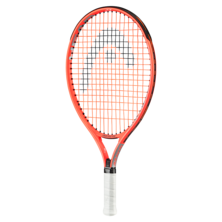 Head Radical 19 Junior Tennis Racket 2021