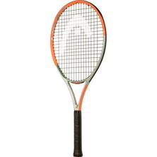 Head Radical 26 Graphite Composite Junior Tennis Racket 2021