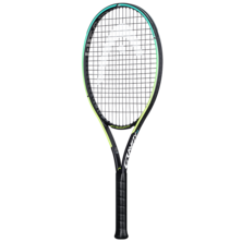 Head Graphene 360 + Gravity Junior 26 Tennis Racket 2021