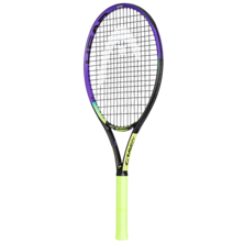 Head Gravity 26 Graphite Composite Junior Tennis Racket 2021