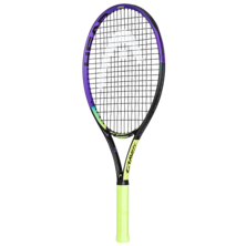 Head Gravity 25 Graphite Composite Junior Tennis Racket 2021