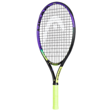 Head Gravity 23 Graphite Composite Junior Tennis Racket 2021