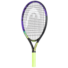 Head Gravity 21 Graphite Composite Junior Tennis Racket 2021