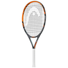 Head Radical 25 Junior Tennis Racket 2016