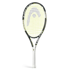 Head Graphene XT Speed Junior 25 Tennis Racket