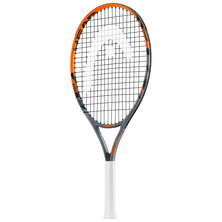 Head Radical 23 Junior Tennis Racket 2016