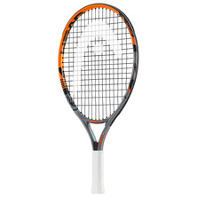 Head Radical 19 Junior Tennis Racket 2016