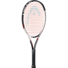 Head Graphene Touch Speed 25 Inch Junior Tennis Racket