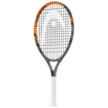 Head Radical 21 Junior Tennis Racket 2016