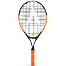 Karakal Flash 23 Junior Tennis Racket