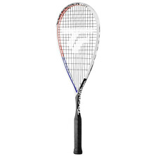 Tecnifibre Carboflex Junior Airshaft Squash Racket