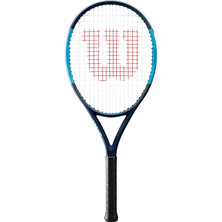 Wilson Ultra 26 Junior Tennis Racket